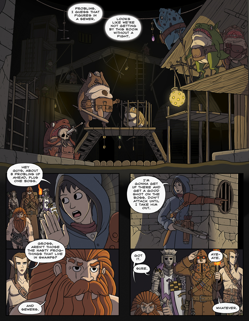 Page 4-8