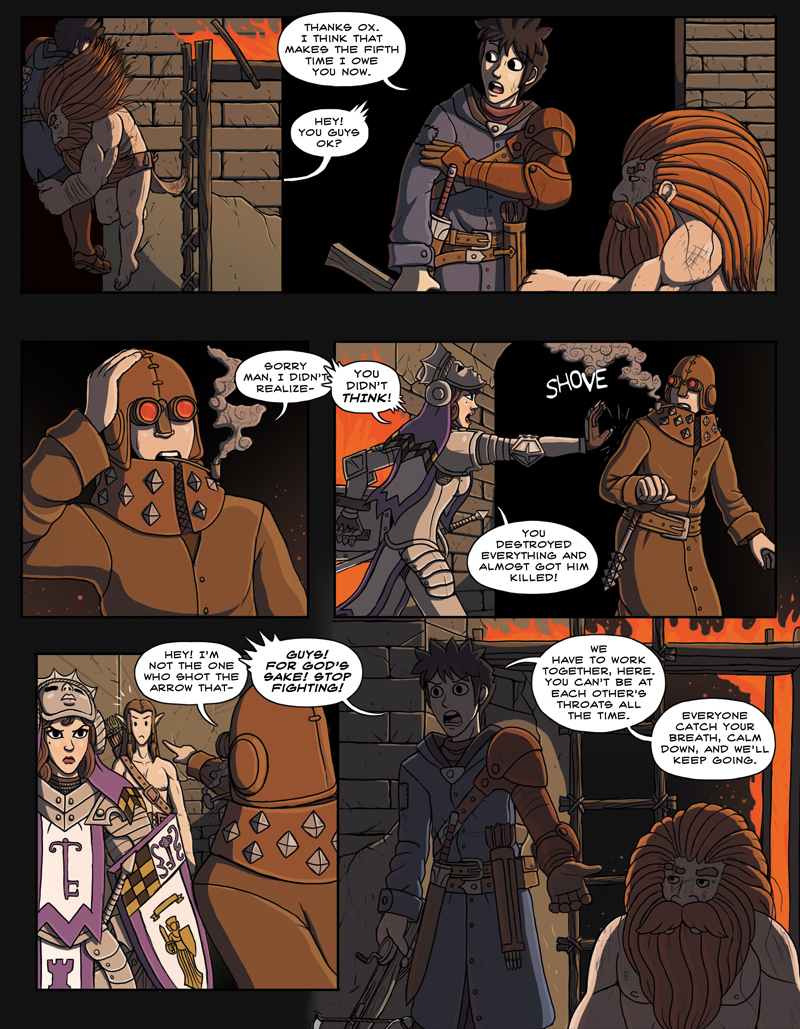 Page 4-19