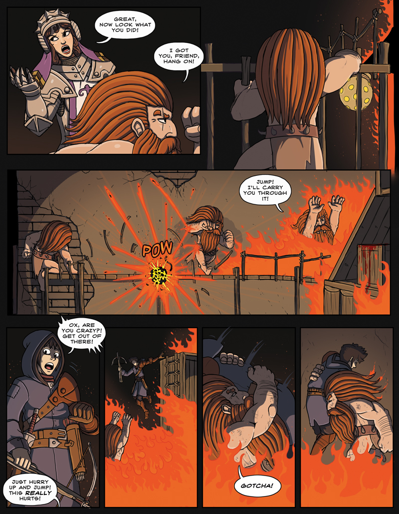Page 4-18