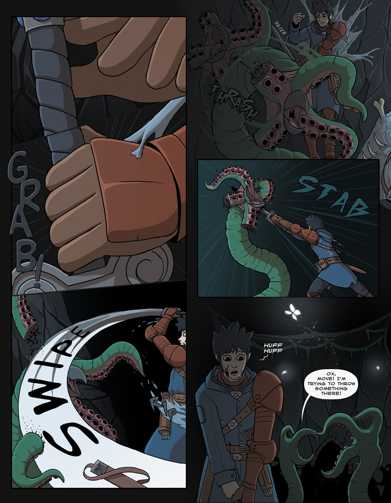 Page 4-26