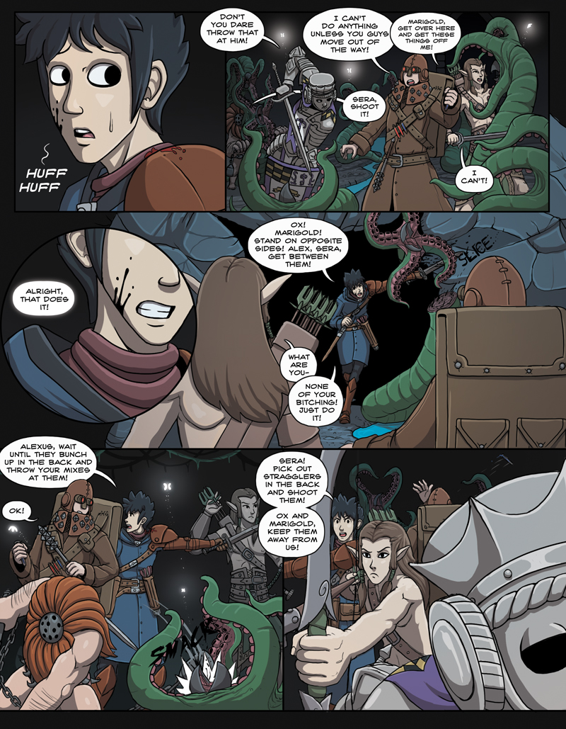 Page 4-27