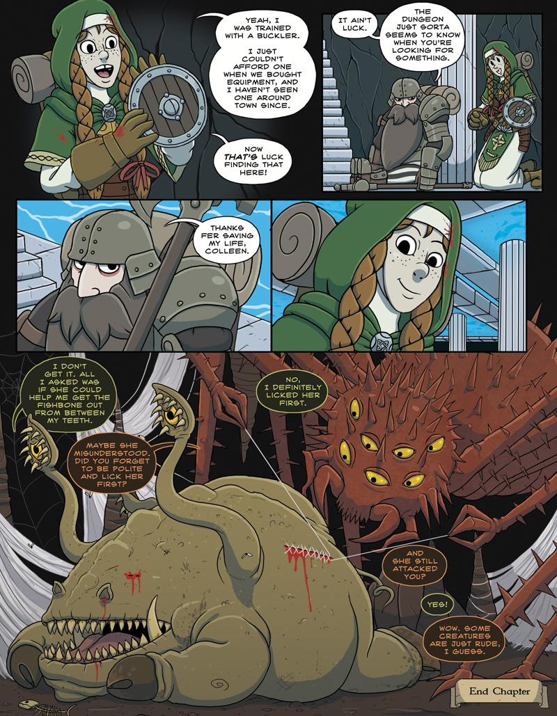 Page 3-49