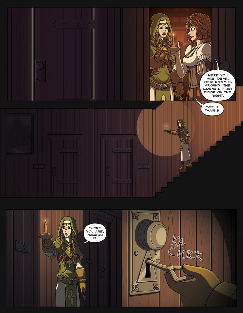 Page 3-11