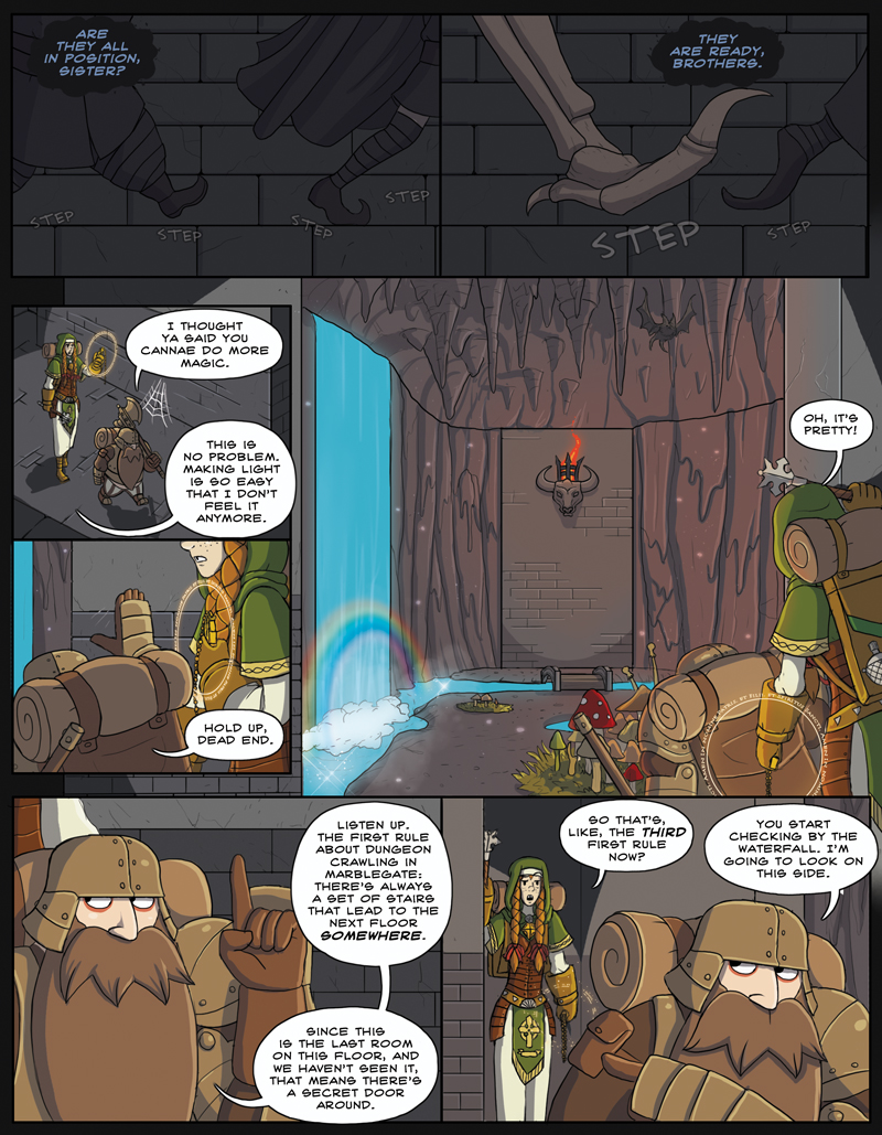 Page 2-20