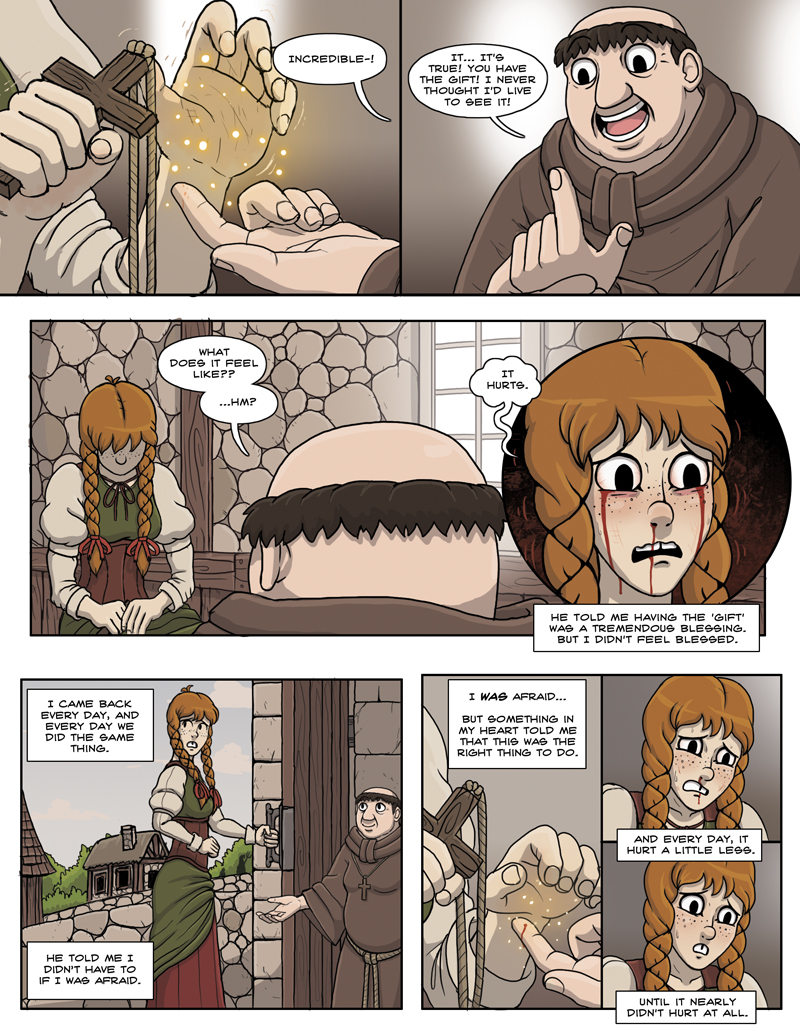 Page 6-22