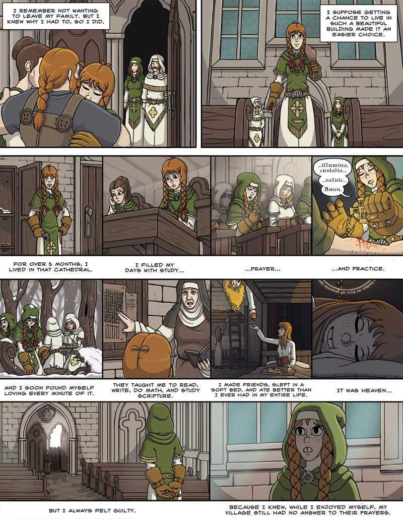 Page 6-28